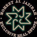 Moheet Al Jazirah Ltd